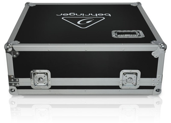 Picture of X32 Compact Tour Pack