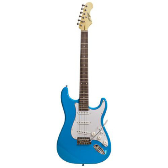 Picture of Johnny Brook Electric Guitar