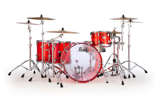 Picture of Crystal beat 202