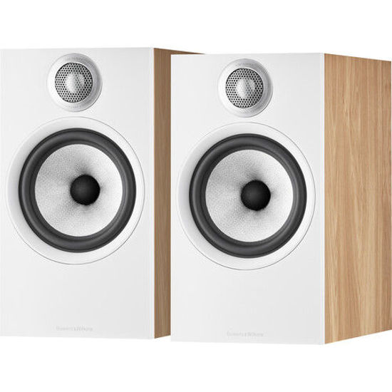 Picture of Bowers Wilkins 3000