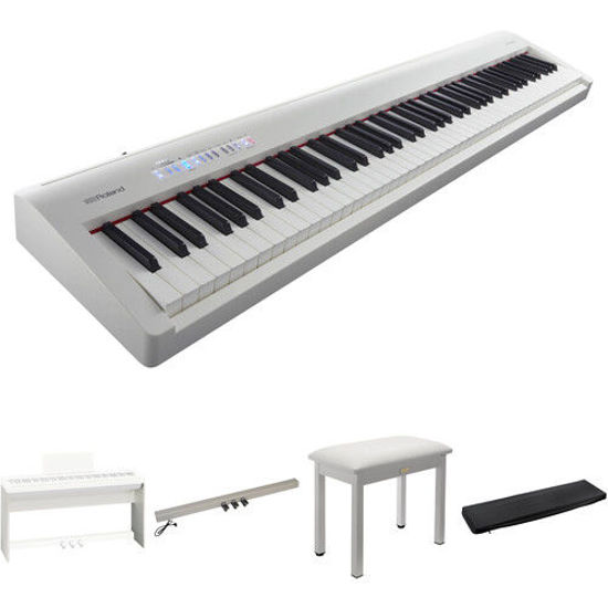 Picture of Roland Digital Piano Kit